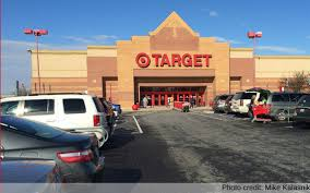 black friday target 2017 20 off coupon is on receipt 23 savings hacks for target huffpost