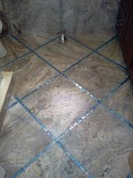 Ceramic Tile Shower Design Ideas Kitchen Awesome Blue Grey Cheramic Stainless Luxury Design