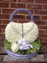 Funeral Flower Designs - top 25 best flowers for funeral ideas on pinterest flower