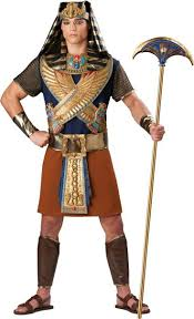 Halloween Party Costume Ideas Men Top 25 Best Pharaoh Costume Ideas On Pinterest Ancient Egypt