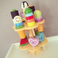 cuisine vert baudet vertbaudet jouet en bois affordable vertbaudet jouet en bois with
