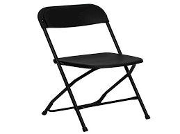 Costco Chairs Folding Camping Chairs Costco U2014 New Decoration Best Folding