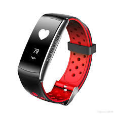blood bracelet images Sport smartband new z11 smart bracelet blood pressure heart rate jpg