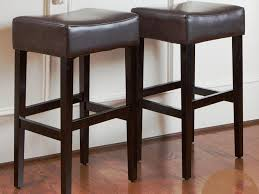 bar stools black wooden stools kitchen island bar eat in