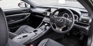 lexus white 2015 2015 lexus rc350 luxury review caradvice