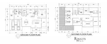 Piggery Floor Plan Design by Rosalyn Palmas Verdes