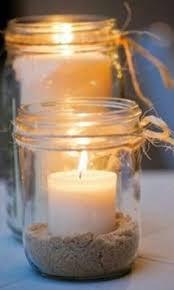 13 most beautiful mason jar centerpieces http beautiful bridal