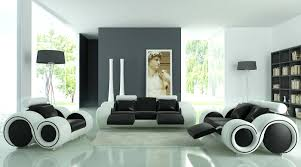 Red Home Decor Accessories Bedroom Amusing Black And White Interior Design Ideas Living