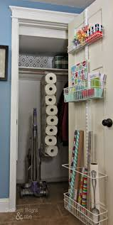 Wrapping Paper Wall Mount Top 25 Best Wrapping Paper Storage Ideas On Pinterest Gift Wrap