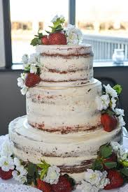 cheesecake wedding cake knoxville tn caterer catering specialist knoxville tn