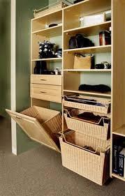custom closets in madison wi closet supply inc