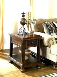 ashley furniture side tables side tables ashley furniture bedside tables furniture discontinued