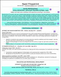 nice ideas career change resume 10 how to write the perfect resume