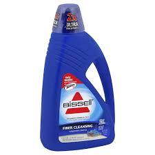 Bona Laminate Floor Cleaner Kit Floor U0026 Carpet Cleaning Products Buy Floor U0026 Carpet Cleaning