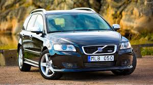 volvo test drive test drive the car volvo v50 wallpapers and images wallpapers