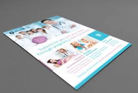 brochure templates free indesign graphicdiffer free indesign templates