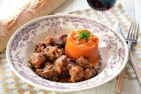 cuisiner palette de porc de porc à la mangue