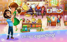 delicious emily true apk delicious emily s miracle of android apps on play