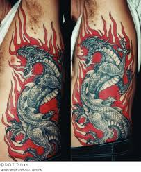 fantasy dragon tattoo designs in 2017 real photo pictures