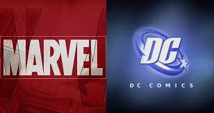 dc vs marvel film gross girls on film marvel vs dc litreactor