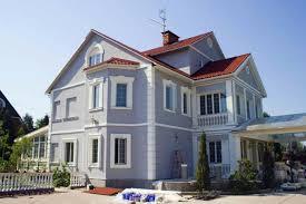 decoration maison de luxe jeux de dcoration de maison de luxe decoration maison interieur