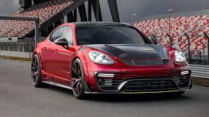 Porsche Panamera Colors - photo tuning porsche 2017 mansory panamera 971 wine 2560x1440