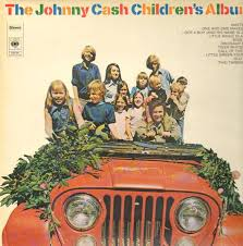 kids photo albums kids albums that don t