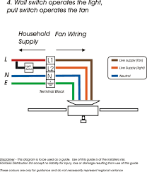 teardrop cer wiring diagram bathroom extractor fan