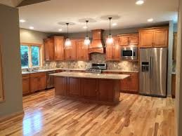 cieling design kitchen kitchen white wood ceiling design ideas with kraftmaid
