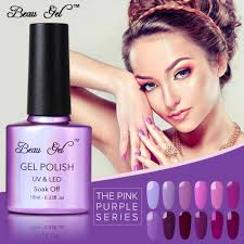 popular nail polish purple buy cheap nail polish purple lots from