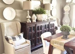 decorating buffet table awesome buffet decorating ideas images trend ideas 2018