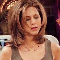 rachel green hairstyles 78 images about hairstyles on pinterest bobs rachel haircut and