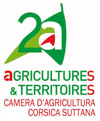 chambre agriculture 82 chambre d agriculture corse du sud home