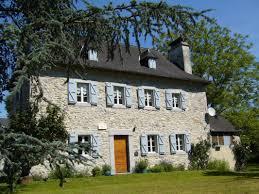 chambre d hote au pays basque chambres d hotes pays basque espagnol 31477 klasztor co