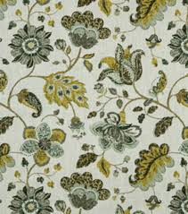 home decor solid fabric robert allen spring mix aloe joann
