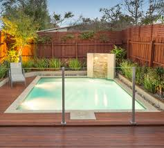 calculate glass pool fencing u0026 balustrade prices everton pool