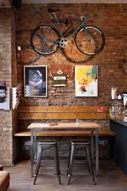 awesome coffee shop furniture and decor room design decor simple