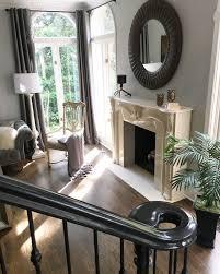 beautiful home interior design photos beautiful homes of instagram home bunch interior design ideas