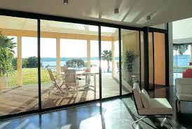 Glass Patio Sliding Doors Patio Sliding Door Reviews Islademargarita Info