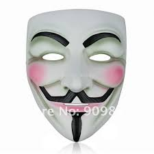 anonymous mask spirit halloween 100 purge masks for halloween horror movie masks all