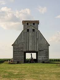 Photos Of Old Barns 35 Best Old Barns Images On Pinterest Country Barns Country