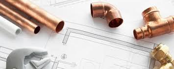 plumbing repair nashville tn on call plumbers of nashville tn