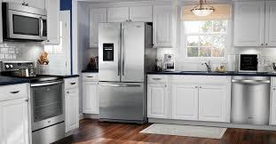 home appliances interesting lowes kitchen appliance herrlich kitchen appliance packages lowes captivating amazing