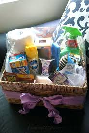 Office Gift Baskets Office Design Office Warming Gifts Ideas Funny Office Warming