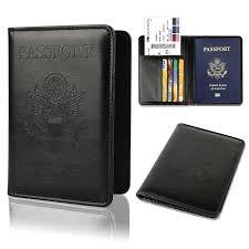 amazon best sellers best travel accessories