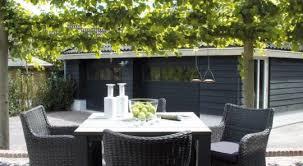 patio designs with trellises collegeisnext com