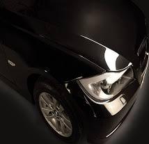 3m Foaming Car Interior Cleaner 3m Car Care Our Services Car Exteriors