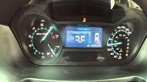 Ford Explorer Awd - 2013 ford explorer awd 0 100 u0026 top speed youtube