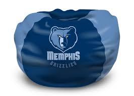 Green Bay Packers Bean Bag Chair Wof Sports Memphis Grizzlies Bean Bag Chair