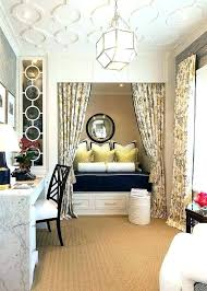 home office design jobs small spare room office ideas small guest bedroom office ideas
